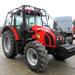 Сельскохозяйственные машины